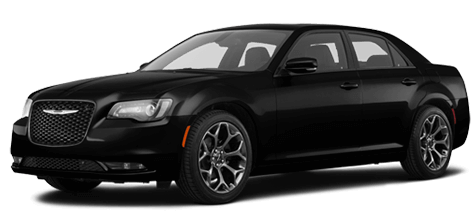 New Chrysler 300 For Sale in Saginaw, MI