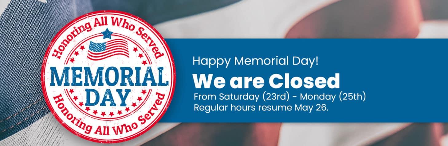 memorial-day-template-closed-weekend (6)