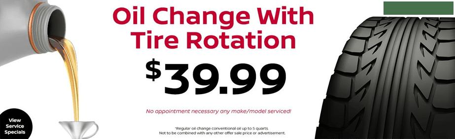 oil-change-tire-rotation