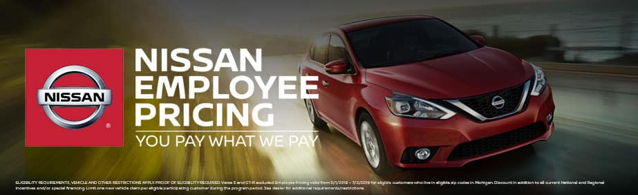 nissan-employee-pricing-home