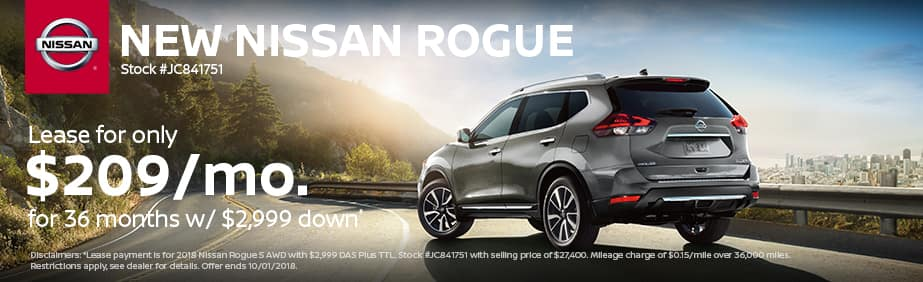 nissan-rogue-offer copy