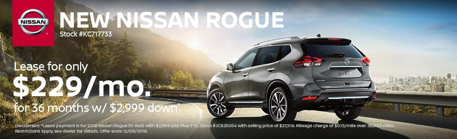 nissan-rogue-offer