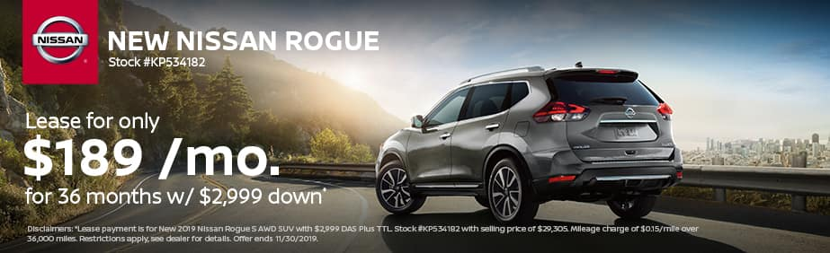 nissan-rogue-monthly-offer-3