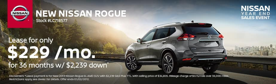 nissan-rogue-monthly-offer