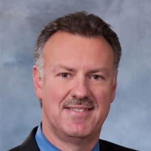 John Margaritis