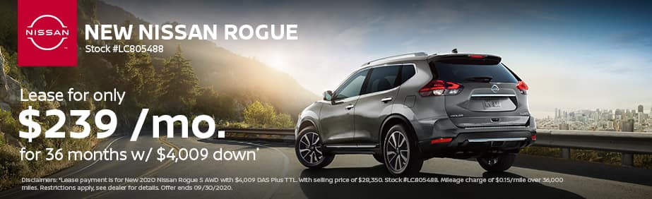 nissan-rogue-monthly-offer-5
