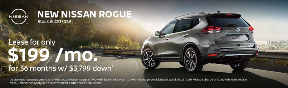 nissan-rogue-monthly-offer-october