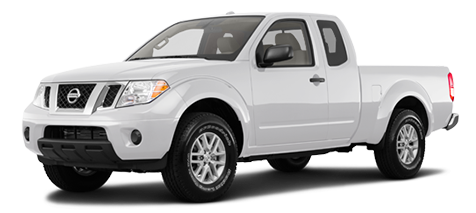 New Nissan Frontier For Sale in Saginaw, MI