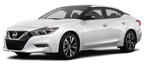 New Nissan Maxima For Sale in Saginaw, MI