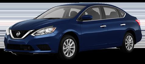 New Nissan Sentra For Sale in Saginaw, MI