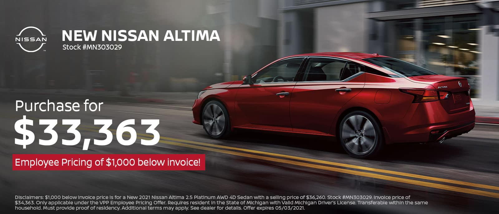 new-nissan-altima
