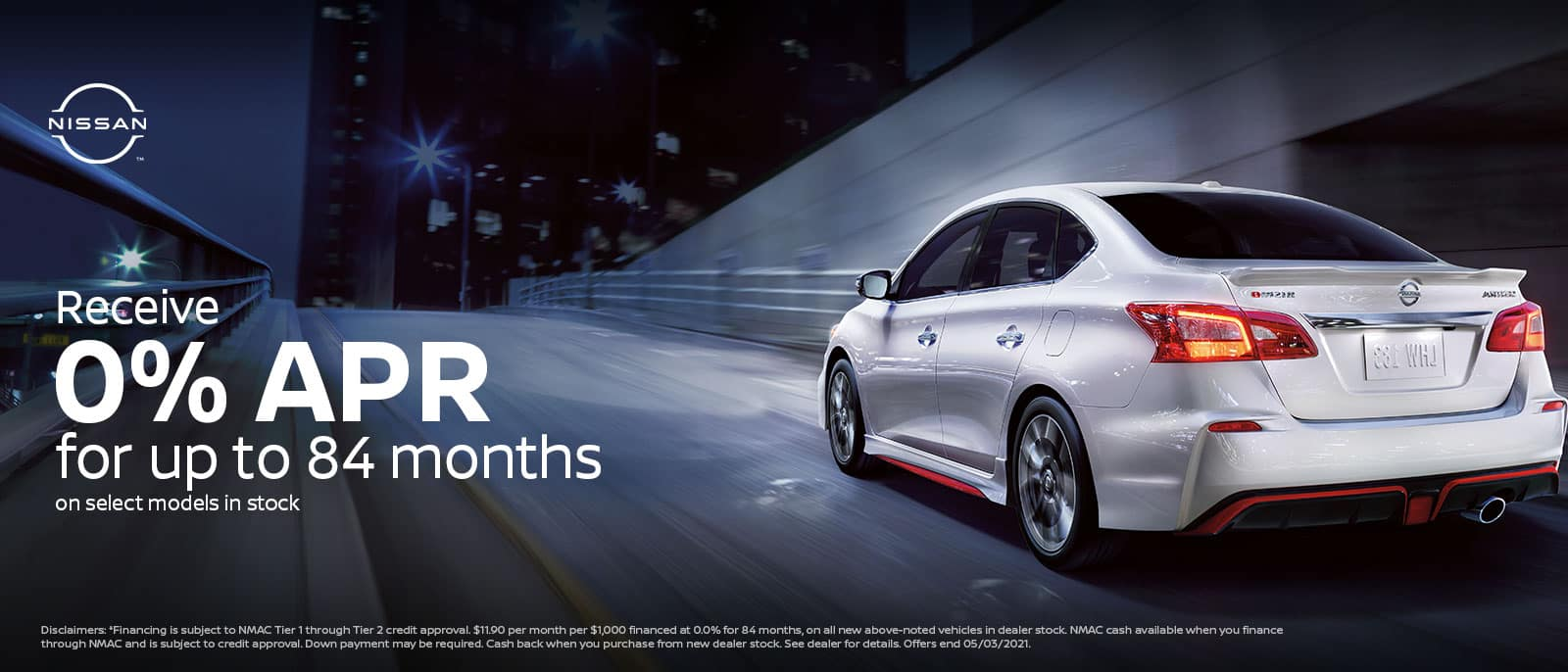 nissan-apr-offer