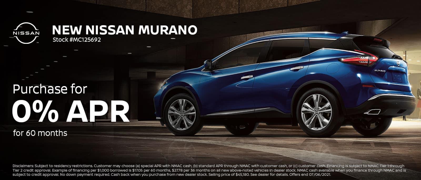 new-nissan-murano