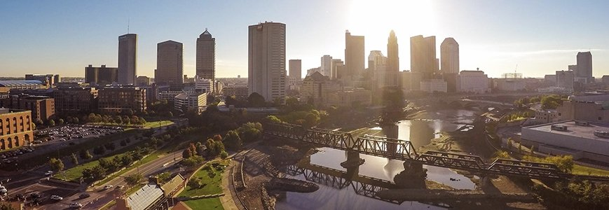 6 Great Reasons to Live in Columbus