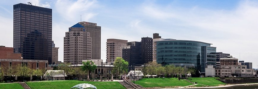 7 Great Reasons to Live in Dayton