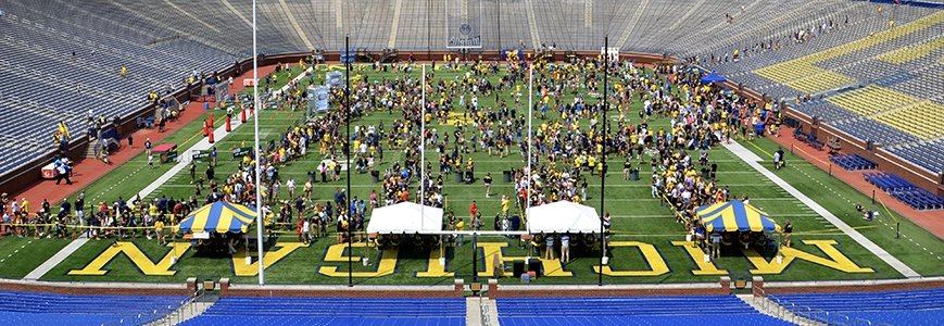 6 Great Reasons to Live in Ann Arbor