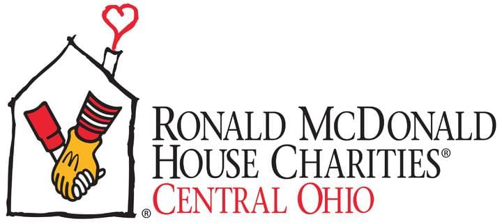 Mercedes-Benz of Easton Supports Ronald McDonald Charities