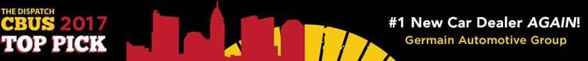 Infiniti Dealership Columbus Ohio >> Germain Dealerships in Columbus, Ohio