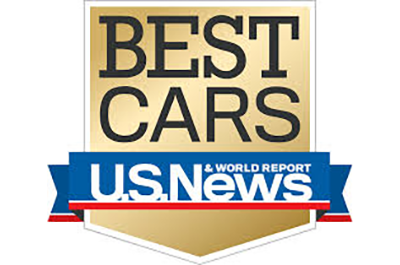 U.S. News & World Report Best Used Cars