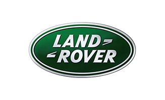 Land Rover of Easton Columbus Ohio