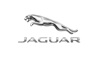Jaguar of Easton Columbus Ohio