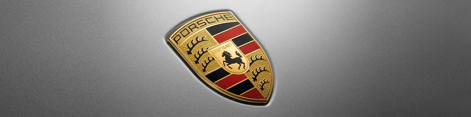 Porsche of Ann Arbor - A Porsche Premier Dealer – for 4 Consecutive Years
