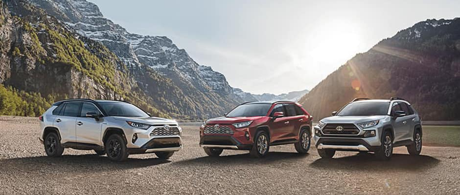 Best Suv For The Money >> 8 Best Suvs For The Money Top 2019 Models In Ohio