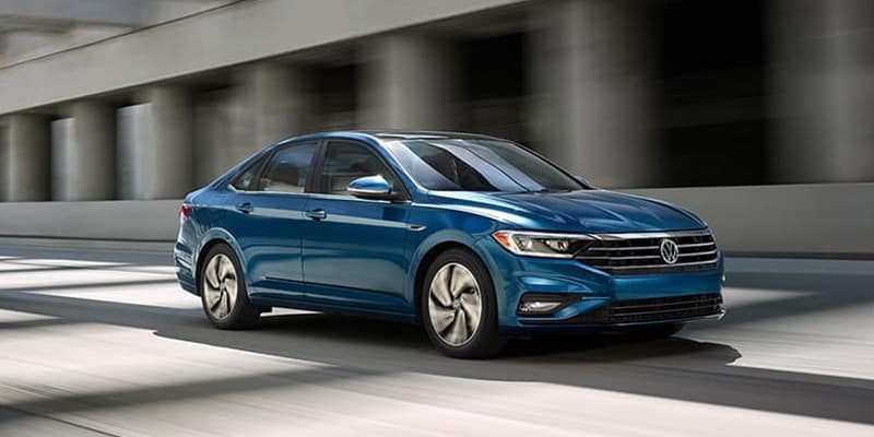 Best New Cars under $20000 | Top 6 Cars for 2019-2020 to Buy