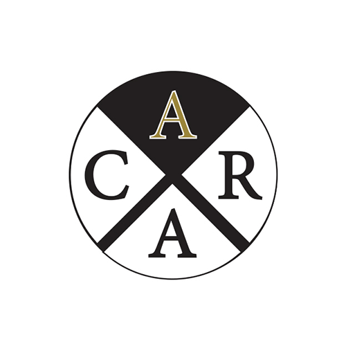 ACAR Financial Review Training