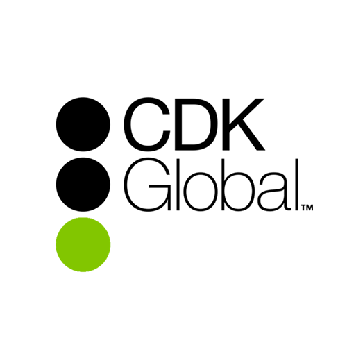 CDK Training