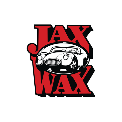 JAXWAX Demonstrations