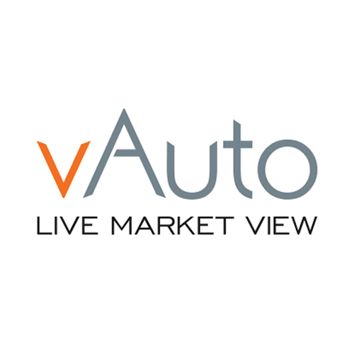 vAuto Workshops