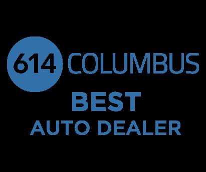 Best Auto Dealer