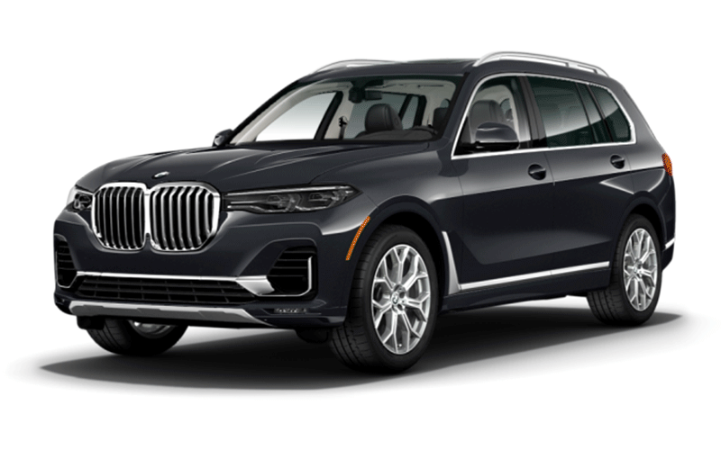 Best 8 Seater Suv >> 10 Best 7 Passenger Suvs 2020 Comparison Guide For The Usa
