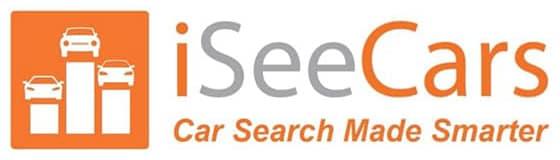 iSeeCars Study