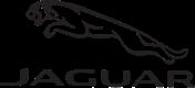 Jaguar of Easton Columbus Ohio