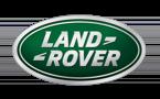 Land Rover Easton