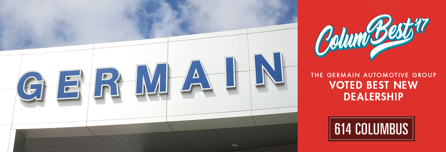 Germain Nissan Of Columbus Upcomingcarshq Com