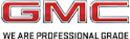 gmc logo germain gmc