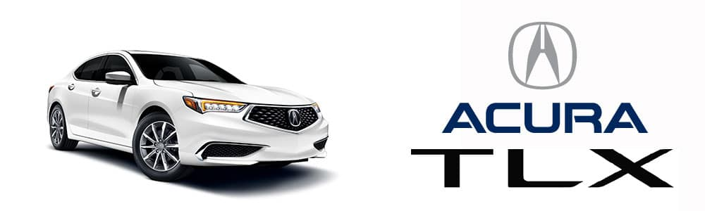 Acura TLX for sale Houston TX