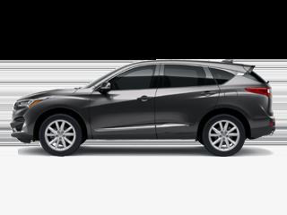 Gillman Acura | New Acura U0026 Used Car Dealership In Houston TX