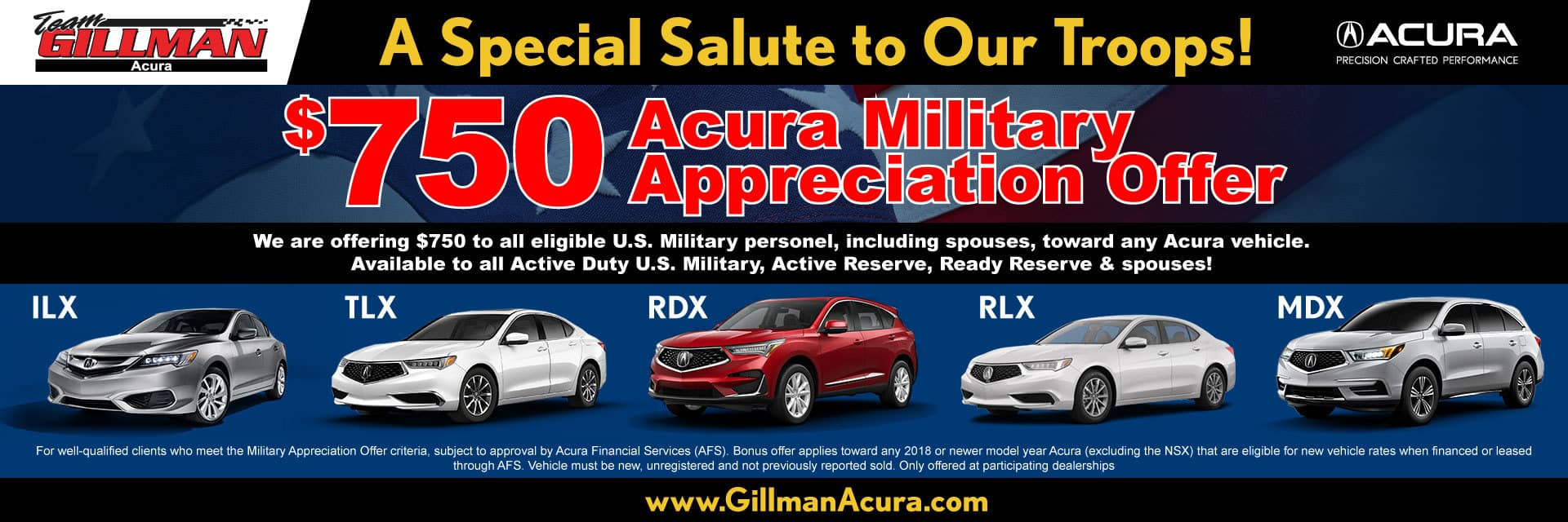 acura-military-appreciation-offer