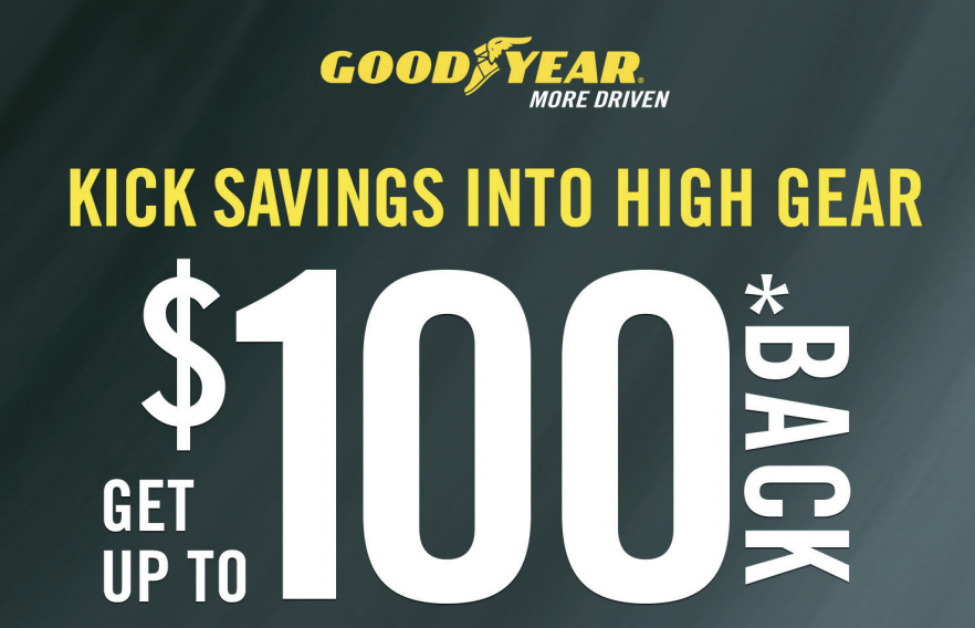Purchase-4-tires-get-up-to-100-dollars-back