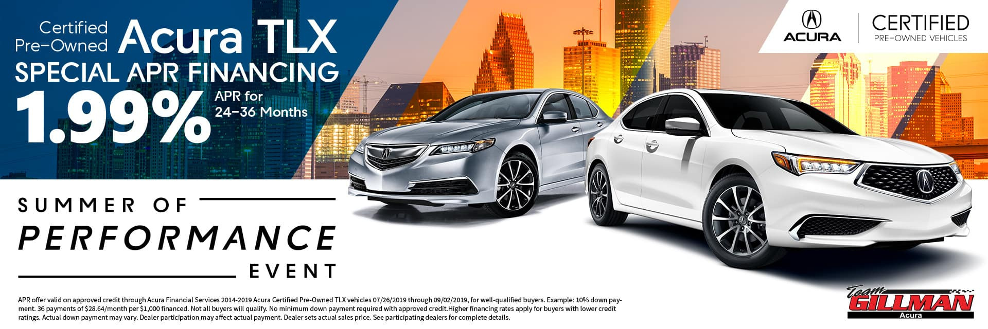 Certified-Pre-Owned-Acura-TLX