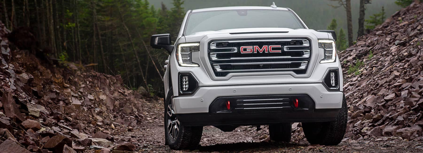 GMC Double Your Warrantly