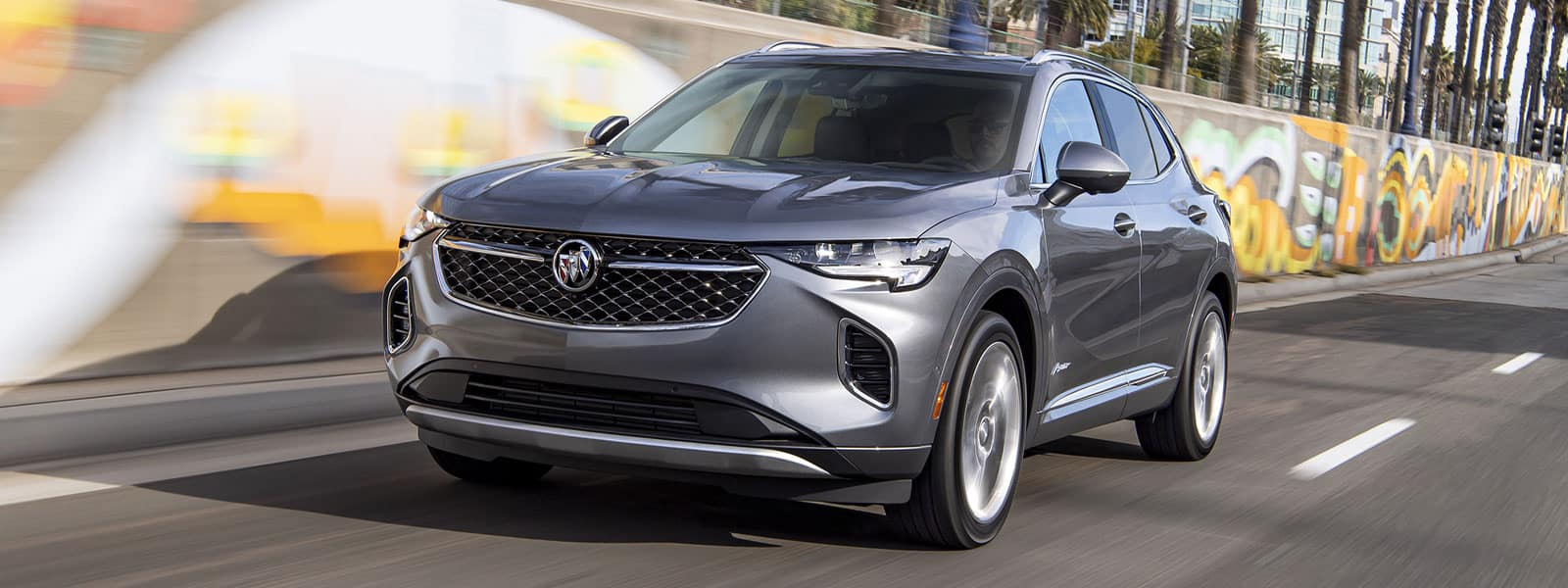 Buy all-new 2021 Buick Envision in Stanleytown Virginia