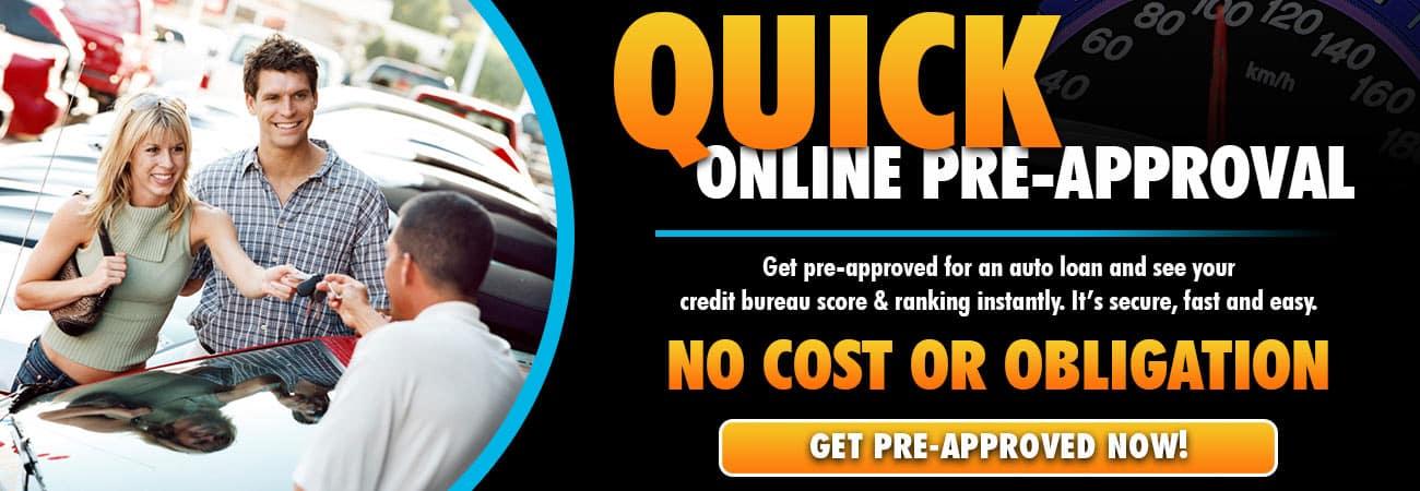 iaca-slide-13-quick-online-pre-approval