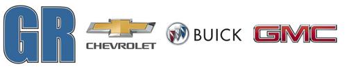 GR Chevrolet Double Your Warranty