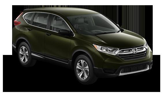 2017 jeep cherokee vs 2017 honda crv best new cars for 2018 for Honda jeep 2017