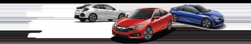 Hampton Roads Honda Dealers Perfect Ride
